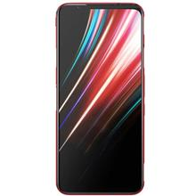 گوشی موبایل زد تی ای Red Magic 5G LTE 128GB 12GB RAM Dual SIM Mobile Phone